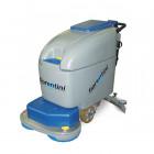 Podlahový mycí stroj - Bateriový - PINKY 32B NEW