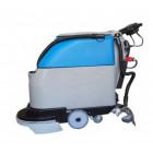 Podlahový mycí stroj - Bateriový - Giampy 20 B
