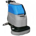 Podlahový mycí stroj - Bateriový - Giampy 24B