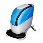 Podlahový mycí stroj - Bateriový - ECOSMALL70