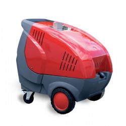 Vysokotlaký čistící stroj - Horkovodní - SL 250/13