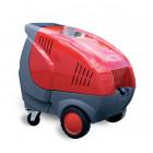 Vysokotlaký čistící stroj - Horkovodní -  SL 200/15