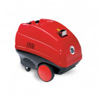 Vysokotlaký čistící stroj - Horkovodní - EURA 120/10