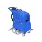 Extraktor na koberce a čalounění - ELITE-SILENT