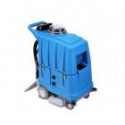 Extraktor na koberce a čalounění - POWERFUL
