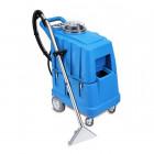 Extraktor na koberce a čalounění - GRACE
