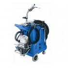 Extraktor na koberce a čalounění - GRACE HP
