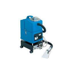 Extraktor na koberce a čalounění - SABRINA-Foam