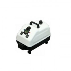 Parní čistič TOSCA 4 bar/ 2,4 kW