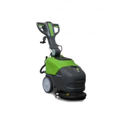 Podlahový mycí stroj - Elektrický - CT 30 C 45