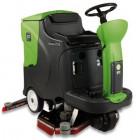 Podlahový mycí stroj - Bateriový - CT110 BT85 ECS