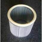 Hlavní filtr  S,ST,1100,M,PN  D300 H285