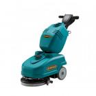 Podlahový mycí stroj - Bateriový - E36 B