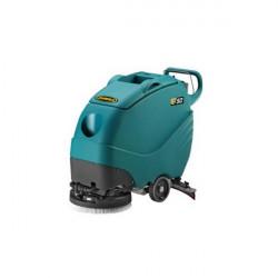 Podlahový mycí stroj - Bateriový - E50 BASE