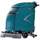 Podlahový mycí stroj - Bateriový - E61 ECO