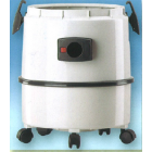 tank plastový 99/E