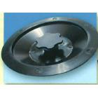 držák mikrofiltru ST250