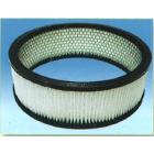 mikrofiltr 250x219x60