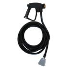 GEYSER 1 10 bar doplňky - Hadice Geyser 1 - 10 bar (pro stroje s teplou vodou) 8 m