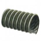 hadice kevlarová pro vysoké teploty Ř50
