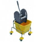 vozík úklidový EKONOM 1