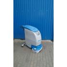 Podlahový mycí stroj - Bateriový - DELUXE 55/2 - BAZAR-bazar