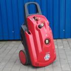 Vysokotlaký čistící stroj - Studenovodní - CLEANPRO 150/11 - BAZAR-bazar