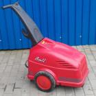 Vysokotlaký čistící stroj - Studenovodní - BULL 150/15 - BAZAR-bazar