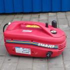 Vysokotlaký čistící stroj - Studenovodní - STARJET 120/8 - BAZAR-bazar