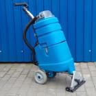 Extraktor na koberce a čalounění - SHARON-bazar