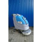 Podlahový mycí stroj RUBY 55 - BAZAR-bazar