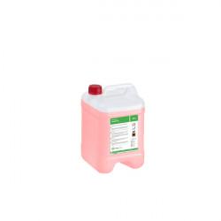 Čistící prostředek Fispo CHEM - silný odmašťovací 10L