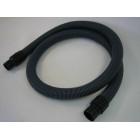 hadice standardní s koncovkami (ST40) délka 2,5m