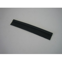 boční guma (silver 710)