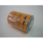 Filtr hydrauliky (I38,42,60 )