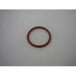 Jistící gumový o-kroužek těla nástavce parního čističe
