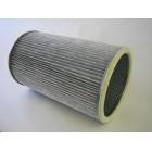 Hlavní filtr H490 -CAR 2655,1155