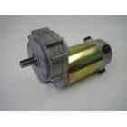 motor kartáčový 36/24V I42/60, I34/38, DELUX55/1SP