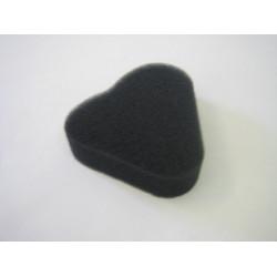 filtr sání ICM 16/18 NEW - srdce