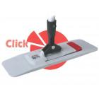 Mop Magic Click 40 x 11 cm
