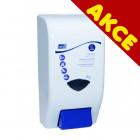 Dávkovač Global cleanse light 4L modrý - AKCE