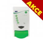 Dávkovač Global restore 1L renegerace zelený - AKCE