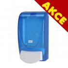 Dávkovač Proline 1L modrý - AKCE