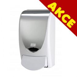 Dávkovač Proline 1L metalický - AKCE