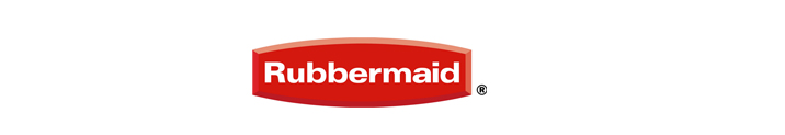 logo Rubbermaid